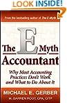 The E-Myth Accountant: Why Most Accou...