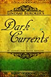 Dark Currents (The Emperor's Edge Book 2)