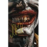 "Batman: Jokervon ""Lee Bermejo"""