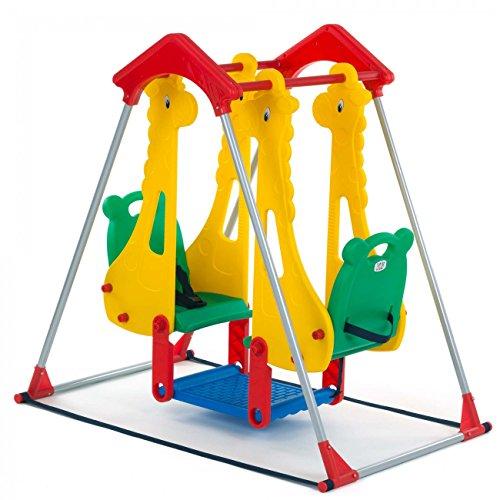 baby-vivo-balancoire-pour-enfants-aire-de-jeu-a-linterieur-et-a-lexterieur-zoo