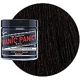 Manic panic Semipermanent Color Cream Moon