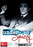 Underbelly: Squizzy - 3-DVD Set ( Under belly ) [ NON-USA FORMAT, PAL, Reg.4 Import - Australia ]