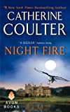 Night Fire (038075620X) by Catherine Coulter