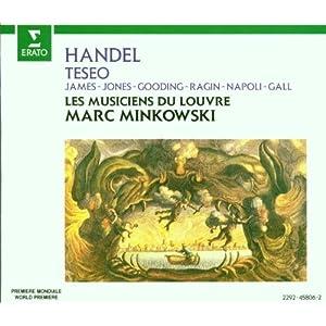 Handel-oeuvres mineures 51hrkGP2oLL._SL500_AA300_