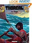 Thorgal 23  La cage