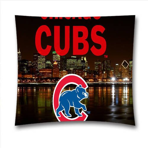 Cubs Furniture Chicago Cubs Furniture Cubs Furniture