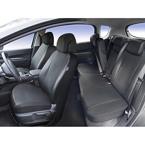 Coprisedili-auto-SU-MISURA-in-finta-pelle-per-la-Renault-Megane-3-del-112008