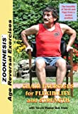 Chair Exercises for Flexibility and Strength (Zookinesis)
