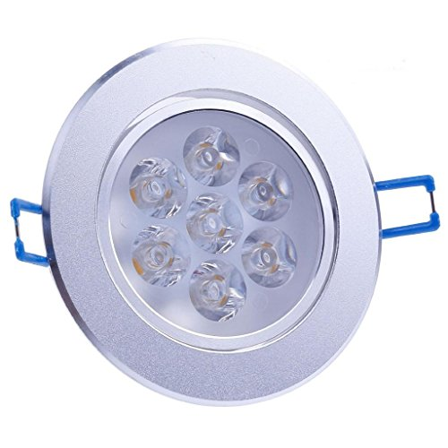 Battery Operated Led Lights With Remote