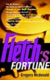 Fletch's Fortune (0375713557) by Mcdonald, Gregory