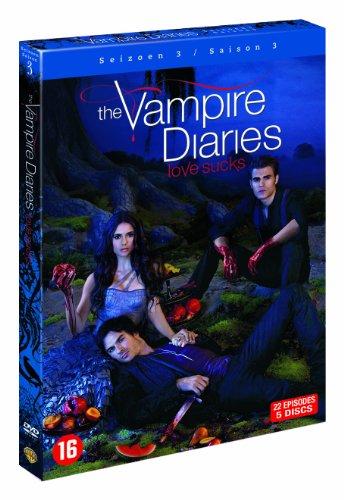 vampire-diaries-series-3-tv
