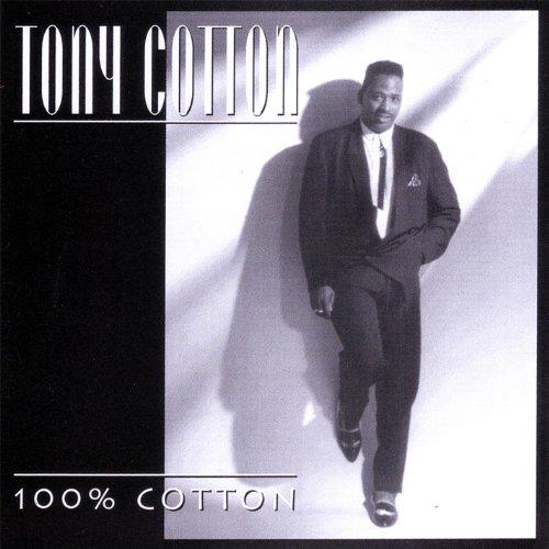 100-cotton