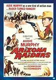Arizona Raiders [Import]