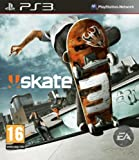 Skate 3 Playstation 3 PS3