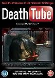 Death Tube [DVD]