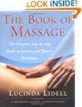 The Book of Massage: The Complete Ste...