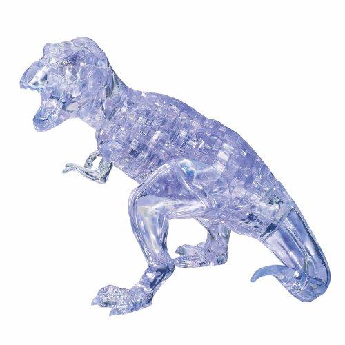 49ピース クリスタルパズル ティラノサウルス