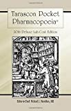 img - for Tarascon Pocket Pharmacopoeia 2016 Deluxe Lab-Coat Edition book / textbook / text book