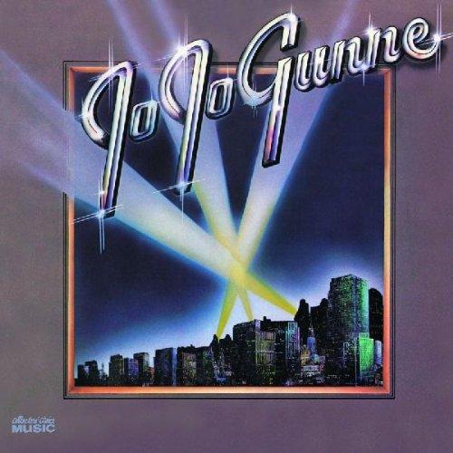 Jo Jo Gunne - So...where