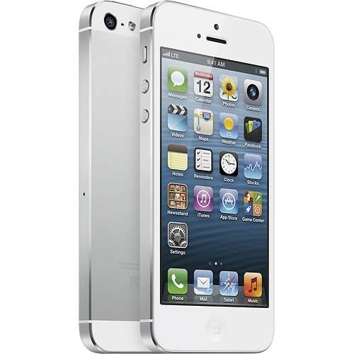 apple-iphone-5-16gb-unlocked-white-certified-refurbished