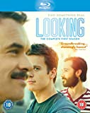 Looking - Season 1 [Blu-ray] [2014] [Region Free]