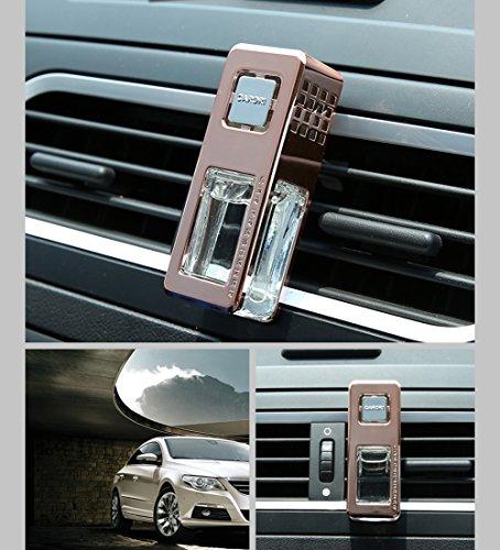 Carori-deodorante-per-auto-Ac-condotto-di-deodorante-per-ambienti-originale-profumo-francese-diffusore-deodorante-per-auto-deodorante-per-ambient-senza-alcohol-7ml-Modello-C-1292