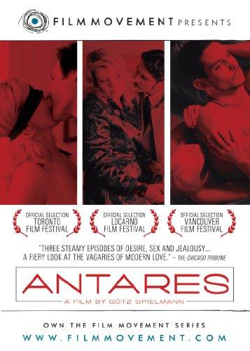 antares-english-subtitled
