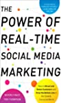 The Power of Real-Time Social Media M...