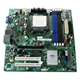 RY206, 0RY206 Dell Motherboard,