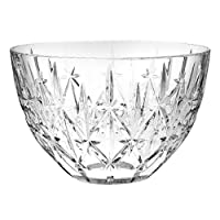 Marquis By Waterford SPARKLE BOWL 9""