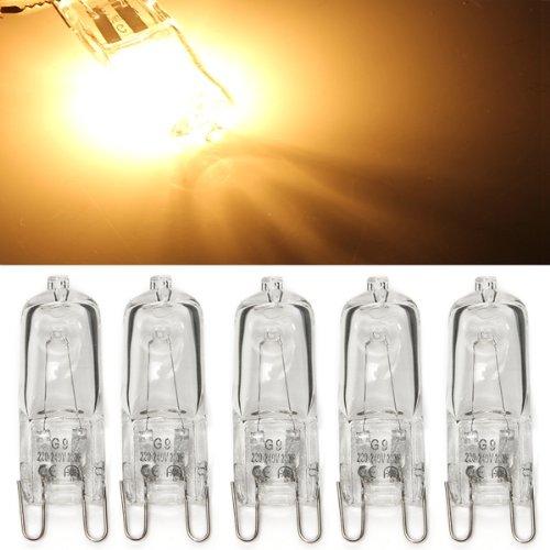 ecloud-shop-10-bombilla-lampara-halogeno-g9-25w-blanco-calido-transparente