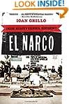 El Narco: Inside Mexico's Criminal In...