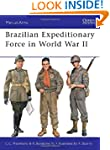 Brazilian Expeditionary Force in Worl...