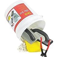 Do it Best Global Sourcing 312320 Do it Complete Tile Kit-COMPLETE TILE KIT