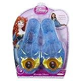 Disney Princess Merida Bling Ball Shoes