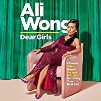 Dear Girls audio book