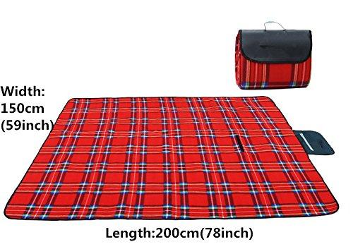 beishuo-doble-para-exteriores-alfombrilla-de-picnic-de-superficie-de-terciopelo-papel-de-aluminio-re