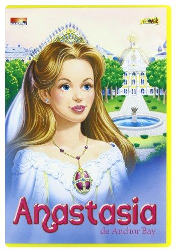 anastasia-anchors-bay-dvd