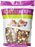 WildRoots Forest Berry Trail Mix, 26 Ounce