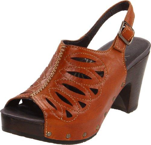 Dansko Rowena Womens Sandal