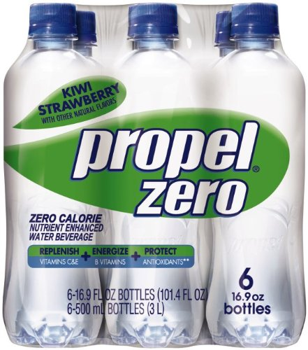 propel-fit-water-kiwi-strawberry-169-oz-6-ct