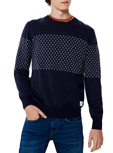 Pepe Jeans CRISPIN, Maglione Uomo (S)