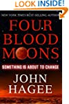 John Hagee's - Four Blood Moons