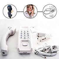 TELESPY TELEPHONE MOTION SENSOR ALARM SECURITY INTRUDER