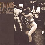 Life, Love & The Blues