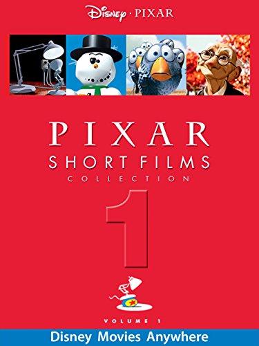 pixar-short-films-collection-vol-1