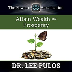 Attain Wealth and Prosperity Speech