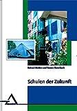 Image de Schulen der Zukunft: Gestaltungsvorschläge der Architekturpsychologie