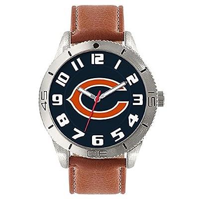 Sparo WTMOM1201 Watch - Men's Momentum Chicago Bears