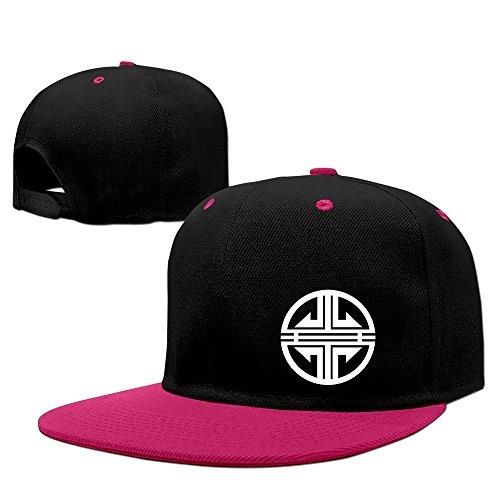 Ektomorf Aggressor The Acoustic Black Flag Cool Hat
